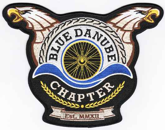 biker-patch-chapter
