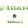 Aufnaeher Herbalife