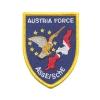 Aufnaeher ASSE Austria Force