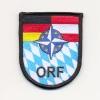 Aufnaeher ORF
