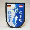 orf_01_0