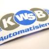 Weblabel Webetikett